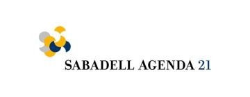 Sabadell Agenda 21