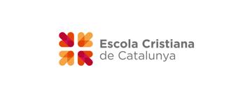 Escola Cristiana de Catalunya