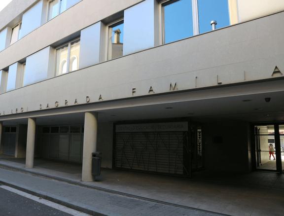 Sallarès i Pla, 40, 08202 Sabadell