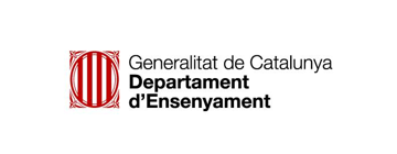 Departament d'Ensenyament