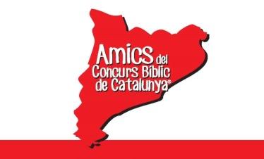 Guanyadors del Concurs Bíblic de Catalunya