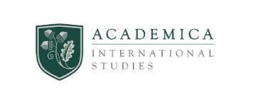 Academica School