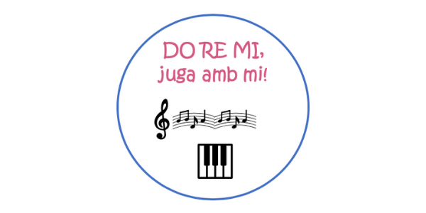El blog de Música de Primària